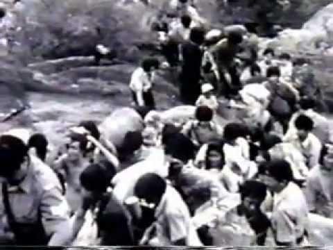 Fátima-1917 Documentário completo 1