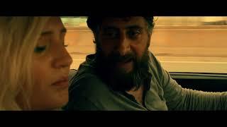 Безбашенный Ник - Trailer