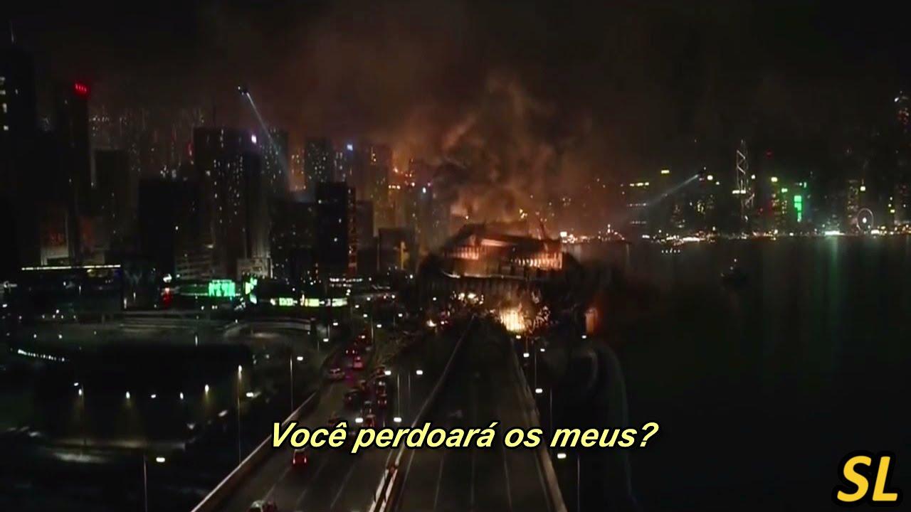 Shakira - How Do You Do (Video) (Tradução) (Legendado)