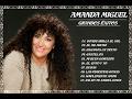 Descargar música de Amanda Miguel - Grandes Éxitos gratis
