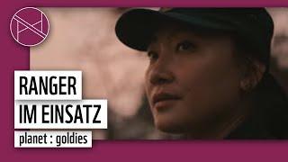 Ranger - Sie riskieren ihr Leben um Tiere zu schützen | WWF weltweit | WWF Deutschland