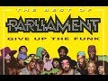 Parliament Flashlight mp3