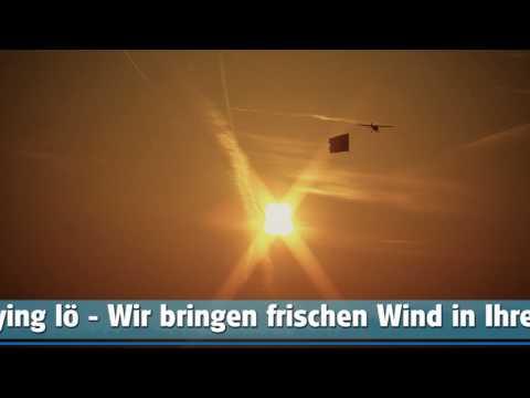 flying lö Imagefilm - aktuelle vollständige Version
