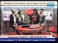 Emiliana Cantone - Anteprima singoli e intervista Duchessa