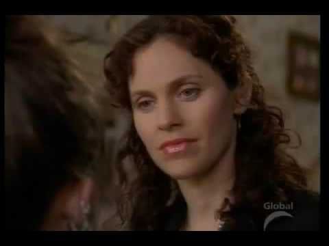Judging Amy S06e19 Revolutions Per Minute Divx