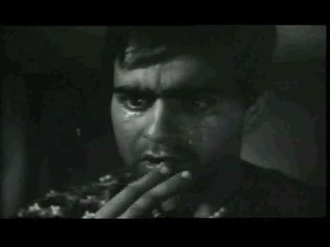 DHARTI KO AKASH PUKARE SHAMSHAD BEGUM FILM MELA_By Achal Muchhala.mp4