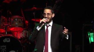 מחרוזת ניגוני חבד שמחים שמחה פרידמן   Chabad Nigunim Simche Friedman