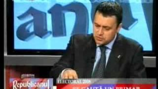 prahova tv (Volosevici) 23.05.2008