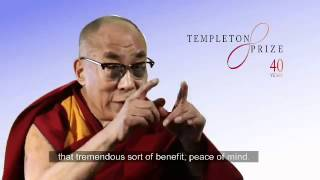 Далай-лама об ответственности