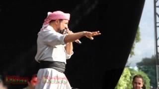 Şivan Perwer Yarê Lyrcis اغنية كردية مترجمة