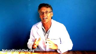 how to cure chronic diseases without drugs