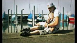 Twins 2008 - Jedino ti - Zabavna Muzika i Narodna