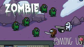 Entre Us Zombie - Ep 13 (Animação)