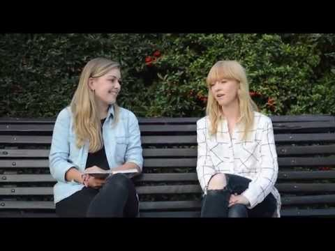 Meet The Sound: Interview with Lucy Rose