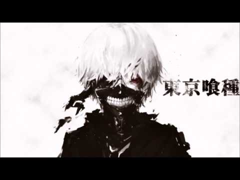 【Utatane Piko】 Tokyo Ghoul OP - Unravel【VOCALOID cover】