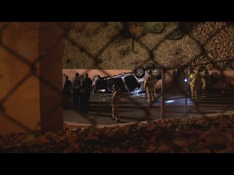 Suspect in fatal DWI crash to appear in...