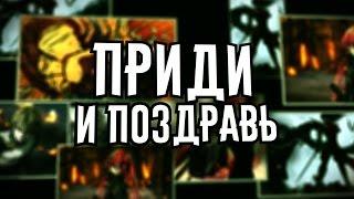 Аниме прикольный стрим под музыку TOP АНИМЕ ПРИКОЛЫ  (18+) Specially