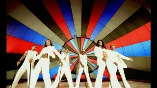 Bro'Sis - Heaven Must Be Missing An Angel - Offizielles Musikvideo (2002)