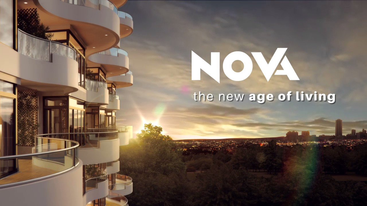 Nova a new age of living hassconsult real estate