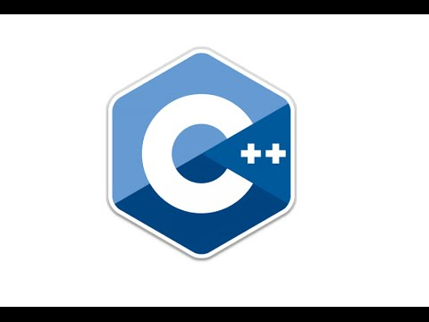 c++-tutorial-|-learn-c++-programming-|-full-c++-programming-course