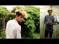 Make over like Danish Zehen /hair style / hair colour 2017 / By Mustafa Patel