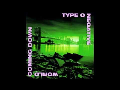 Type O Negative - All Hallows Eve