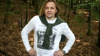 Ruslan Mark «Девичник и Мальчишник»