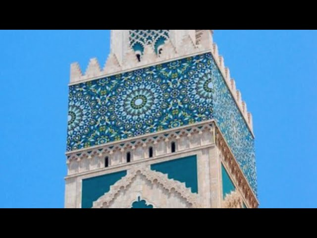 23. The Life of the Prophet ﷺ: The First Believers