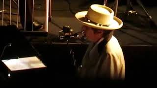 November 29 2019 Bob Dylan  Stay With Me   Live at The Beacon NYC