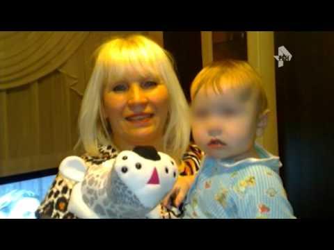 Жесткий приговор вынесли малолетним участникам ОПГ в Кемерово