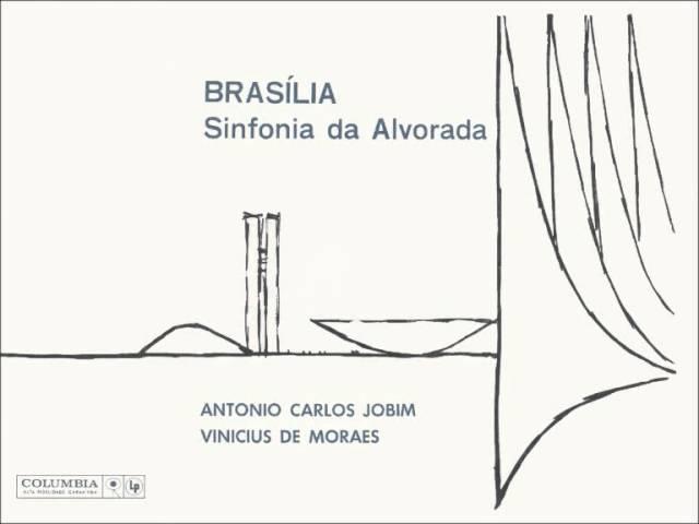 #BSB60 | Céu de Brasília: músicas que lembram a cidade