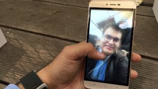 Coolpad Note 3S Unboxing And Hands On | Intellect Digest