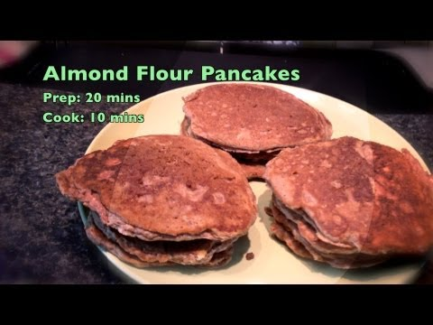 almond-flour-pancakes,-low-carb,-gluten-free,-wheat-free