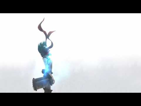 Attack on Titan Season 2  - Call of Silence - Cover/Remake