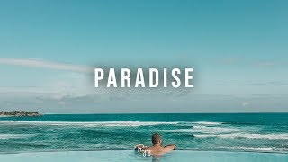 """Paradise"" - Mellow Trap Beat 