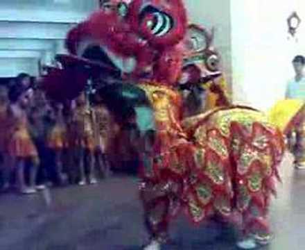 Hà Anh đi lễ hội Ánh trăng rằm tại HSB