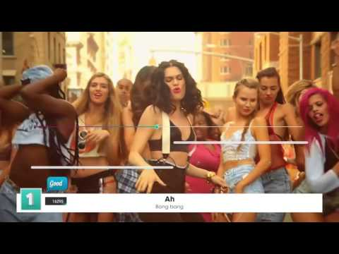 Let's Sing 2016 - Trailer Ufficiale