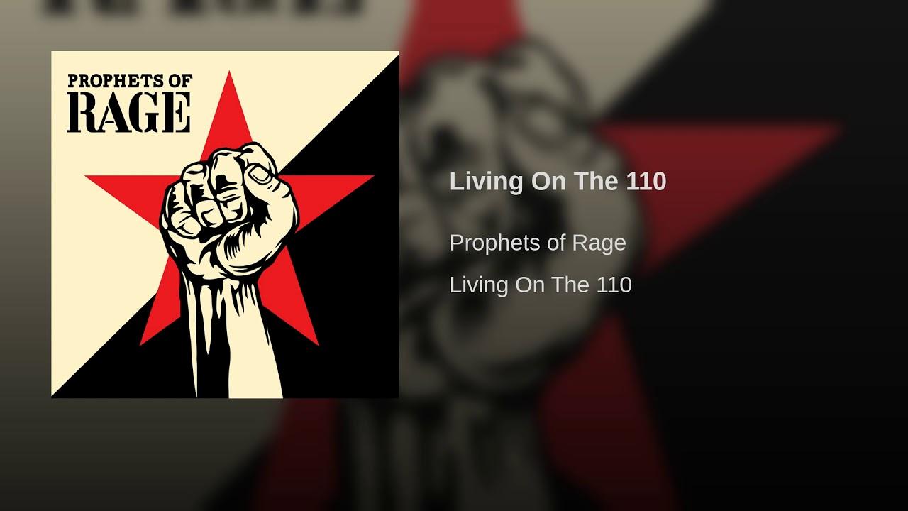 Prophets of Rage u Fallonovom showu predstavili novi singl