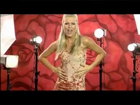 blondy te-am iubit