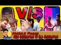 Mobile Phone New Generation Vs Old Generation | Video by Sittu Bhaiya Ji Vines
