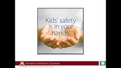 Risk Management for Volunteers  Online Training