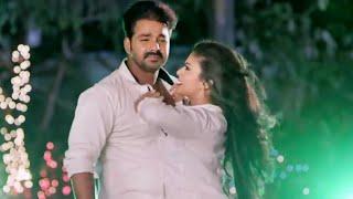 Pawan Singh & Luliya New Bhojpuri Movie Song Status 2019