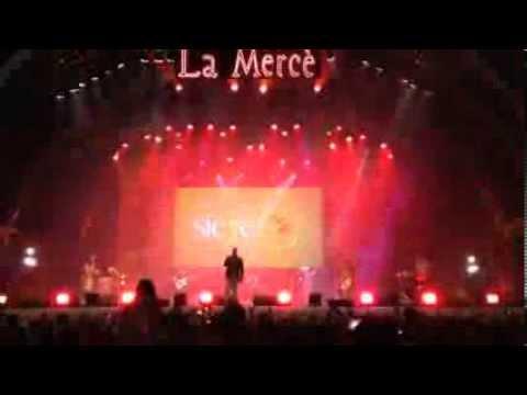 Sie7e en La Mercè  - Barcelona