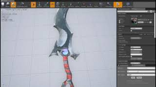 Doug Teaches Unreal Engine Lesson 4   Character Melee Combo Tutorial
