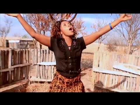 Download Oliva Wema Jina La Yesu New Tanzania Music 2015 Official Video