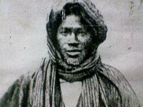 Jaar Jaari Mame Cheikh Ibrahima Fall (Part 1)
