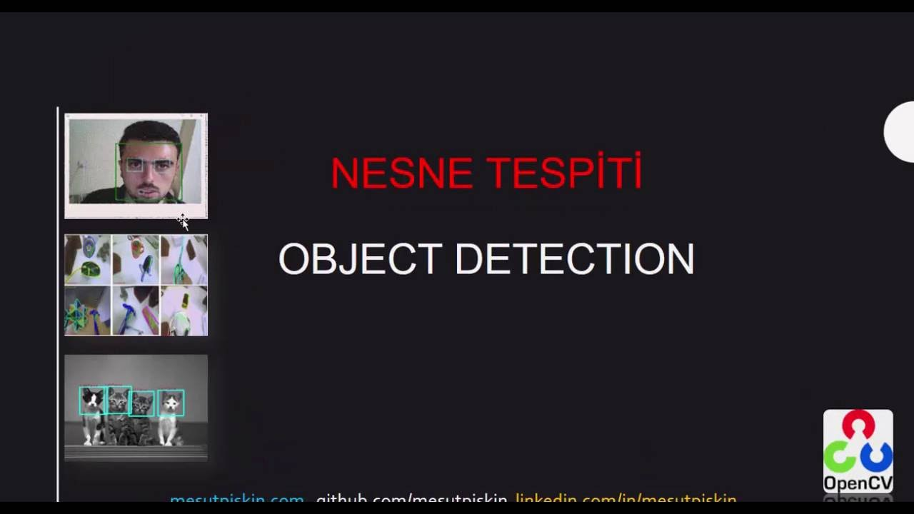 Opencv object detection with template matching youtube opencv object detection with template matching pronofoot35fo Images