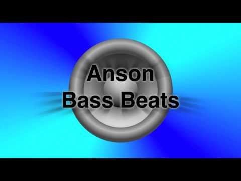 Bass Song - GoldenEye Bass