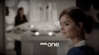 Doctor Who: Companions - Series 10 BBC One TV Trailer