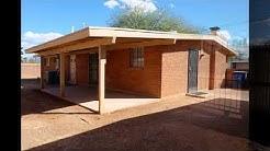 3757 E Lee St - Tucson Rental Home - Real Estate